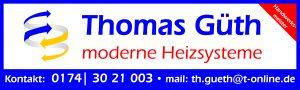 Bande_Thomas_Güth