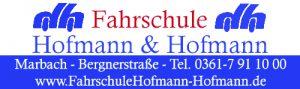 Fahrschule_Hofmann Kopie